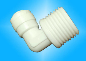 elbow male threaded fittings