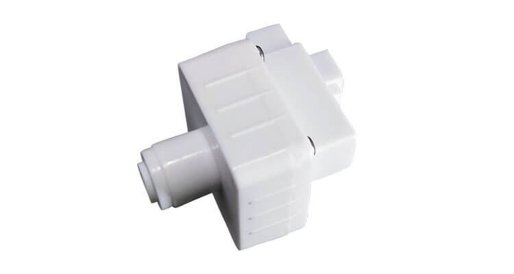 Low Pressure Switch For RO Water Purifiers
