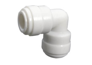 equal elbow connector RO filers