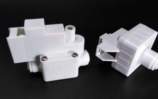 pressure switch fot RO water purifier